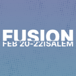 Session 2 | Fusion 2020